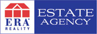 logo_Era_Estate