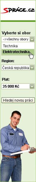 sprace.cz